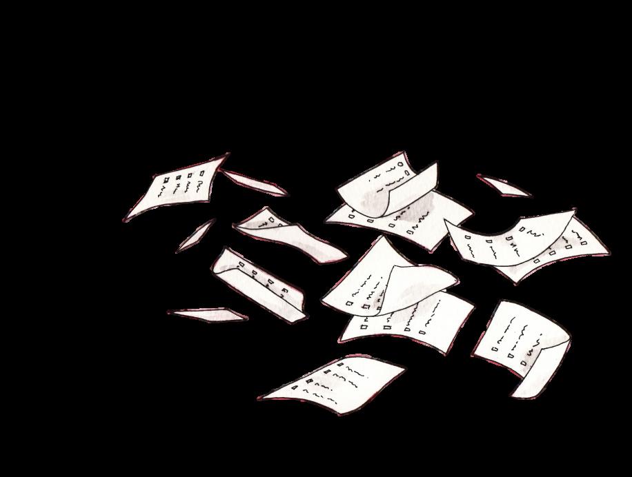 floating-ballots-charlotte-steele