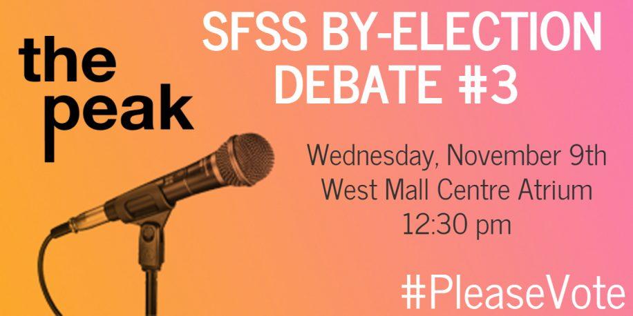 sfss-byelection-debate