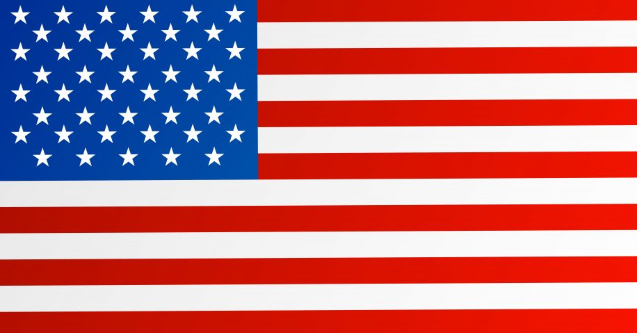 usa_flag_png_clipart_image-2