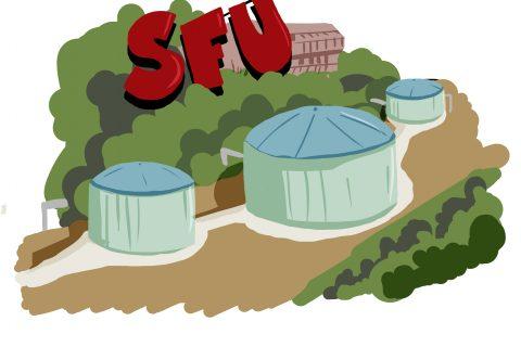 web-carolyn-yip-sfu-tanks-and-pipeline-copy