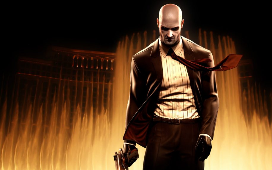 Following some divisive releases (Hitman Absolution) and beloved ones (Hitman Blood Money), IO Interactive has brought Agent 47 back by way of episodic release.