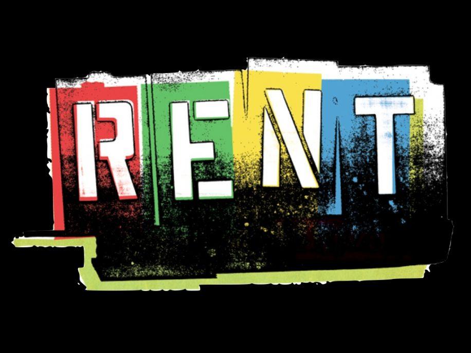 rent-web