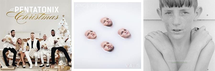 week-10-album-reviews