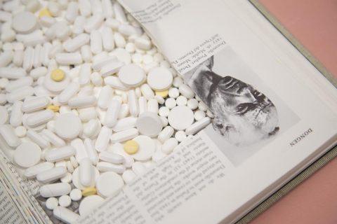 AlexaTarrayo-studydrugs