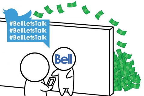 bell_lets_talk_web