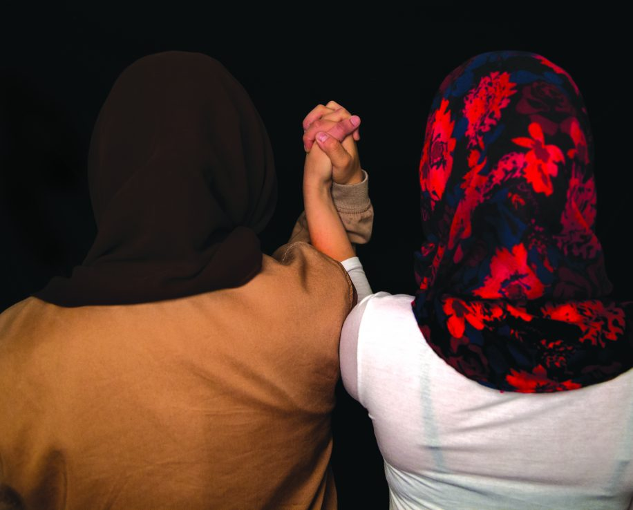hijabPRINT2