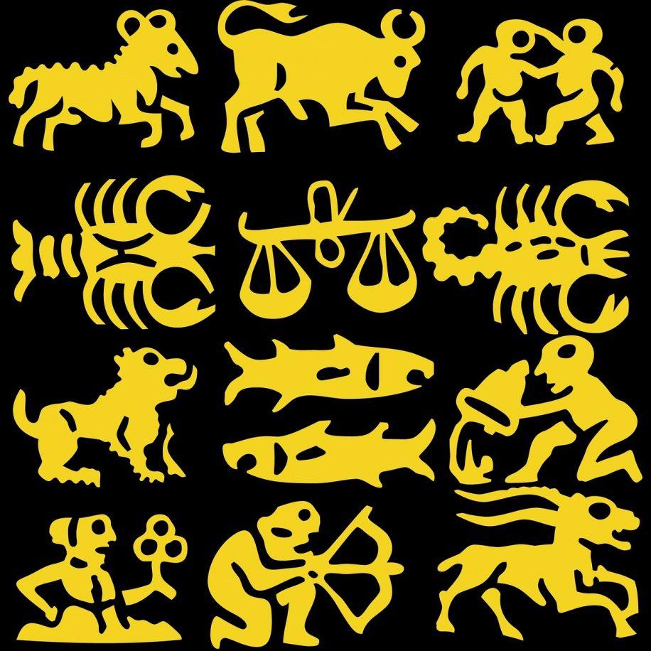 zodiac-313643_1280