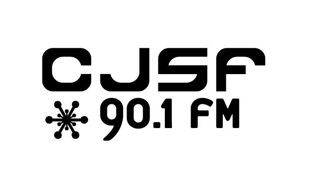 CJSF-logo2