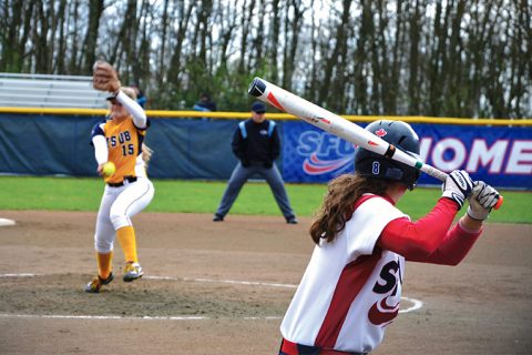 Last season SFU finished with 12–16 conference record, good enough for sixth overall.