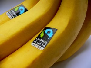 Wikipedia-Fairtrade-Max_Havelaar_Bananen